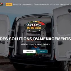 AMS automultiservices