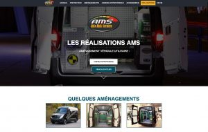 AMS automultiservices