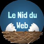 Création de sites web à Nantes Le Nid du Web